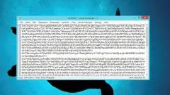 Így szerezz titkosítható jegyzettömböt a Windowsba kép