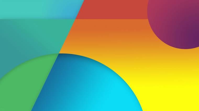 Így telepítsd az Android 4.4-et egy PC-re kép
