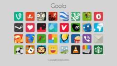 Így állítsuk át a fájltársításokat Androidon kép