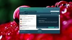 IObit Uninstaller 4: eltávolítás szemét nélkül kép
