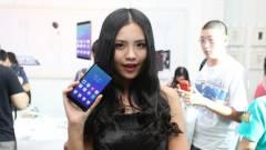5 újabb remek kínai okostelefon kép