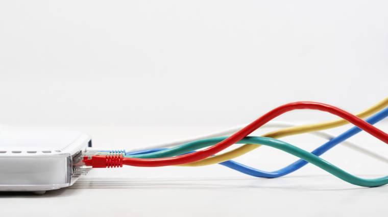 Melyik a legjobb internetszolgáltató? kép