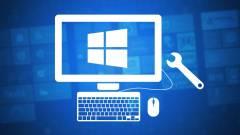 Hogyan telepíts bármilyen verziójú Windowst? kép