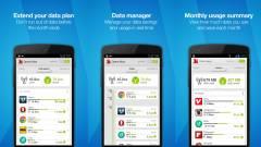 Csökkentsük a mobilnetes forgalmunkat kép