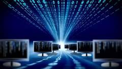 Így takarékoskodj az adatforgalommal egy PC-n kép
