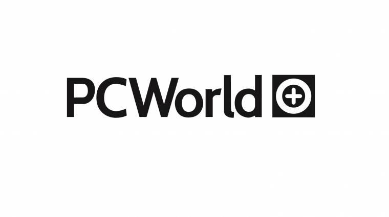 Elindult a PC World Plus kép