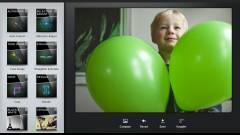 Így javítsunk gyorsan a mobilos fotókon kép