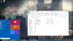 Sok újdonságot kaphat januárban a Windows 10 kép