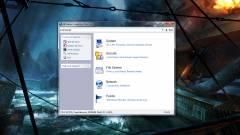 Újabb eszköz a Windowsos barkácskészletbe kép