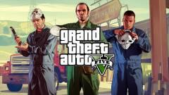 GTA V: Felkészülés PC-s módra kép
