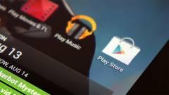 Tiltott gyümölcs: 6 app, amit még a Google sem engedélyezett kép