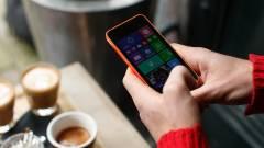 Így takarékoskodj az adatforgalommal mobilon kép