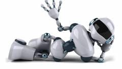 5 munka, amit elvesznek tőlünk a robotok  kép