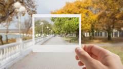 Nézz nagy képeket a neten extra kattintások nélkül kép