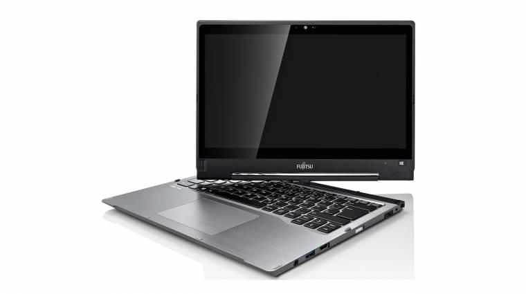 A hét laptopjai: a Broadwell és a 4K a sláger kép