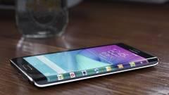 6 dolog, amit elvárunk a Samsung Galaxy S6-tól kép