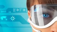A Google Glass legnagyobb kihívói kép