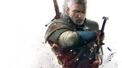 5 játék, amit ki kell próbálnod 2015-ben kép