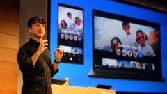 Ezt tudjuk eddig a Windows (Phone) 10-ről kép
