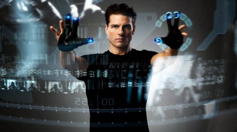 IT-forradalmak, amikre bizton számíthatunk 2020-ig kép