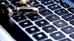 Egyre jobban kell félni a cyberhadviseléstől kép