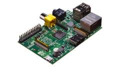 Mire jó a Raspberry Pi? kép