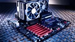Heti hardver: Jön az R9 380X, villámgyors DDR4 és SSD a láthatáron kép