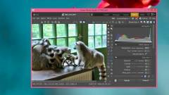 Zoner Photo Studio 17 Pro: képesített képkezelő kép