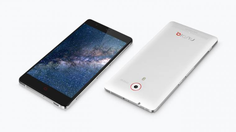 Kompakt vagy tepsi méretű mobilt válasszunk? kép