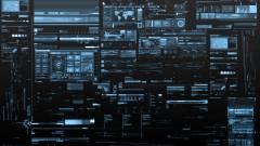 Ezzel nézheted meg, milyen programok futottak a PC-den kép