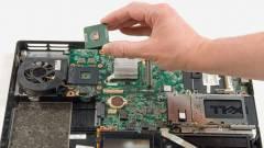 Így állapítsd meg, hogy fejleszthető-e a notebookod CPU-ja kép