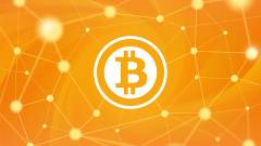 Itthon is terjed a BitCoinnal való fizetés kép