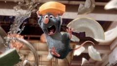 Elromlott az egered? Használd az okostelefont kép