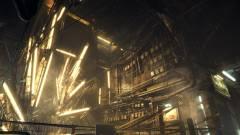 Meggyőzőnek tűnik a DirectX 12 teljesítménye kép