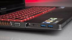 Így listázd ki az USB portok adatait kép