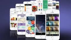 Manipulált Apple áruház és hamis processzorok - heti hírösszefoglaló kép