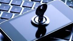 5 biztonsági tipp az okostelefonodhoz kép