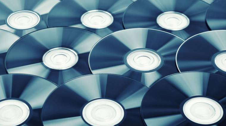Ezt kell tudnod a 4K-s Blu-rayről kép