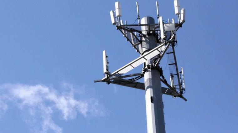 Minden, amit tudnod kell az LTE Advancedről kép