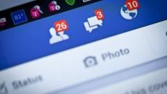 Pornóval terjed az új Facebook vírus kép