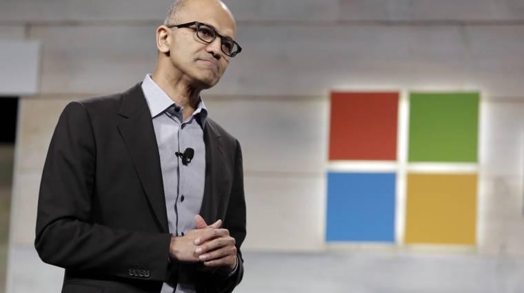 Újra a térképre kell tegye a Windowst a Microsoft kép