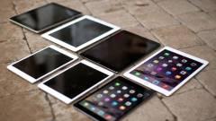 Ezt tanulhatná az iPad a Windows 10-től kép