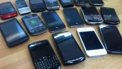 Mire figyeljünk, ha használt telefont vásárlunk kép