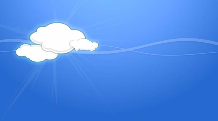 Így mentsd az Office-dokumentumokat más felhőbe kép