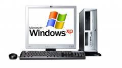 Ne pazarold a pénzed XP-s PC-d felújítására kép
