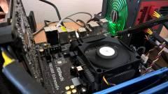 AMD Athlon X4 860K processzor teszt - a 20 ezres játékos kép
