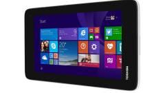Van elviselhető windowsos tablet olcsón - ezekre figyelj! kép