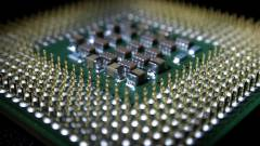 A legjobb játékos CPU-k márciusban kép