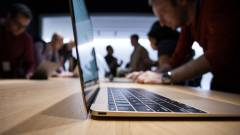 5 technológia, amit kinyírt az új MacBook kép