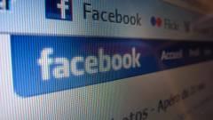 Napi félmillió posztot írnak a magyar Facebookozók kép